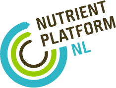 Presentation at Annual Dutch Nutrient Platform meeting 2020